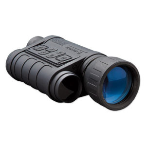 Bushnell 6x50 Equinox Digital Night, Vision Black Mfg# 260150
