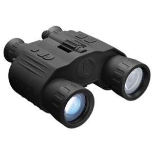 Bushnell 2X40 Equinox Z Digital Night Vision Bino Mfg# 260500