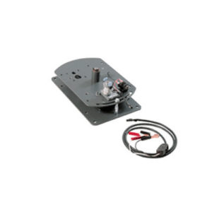 Champion Traps and Targets Easybird Oscillating Base  Mfg# 40913
