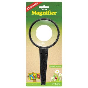 Coghlans Magnifier for Kids   Mfg# 241
