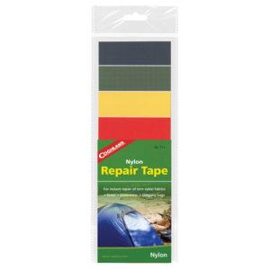 Coghlans Nylon Repair Tape   Mfg# 711