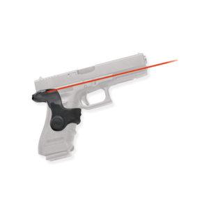 Crimson Trace Glock 17,17L,19,22,23,32,34,35,37,38- LG Mfg# LG-417-S