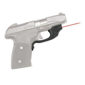 Crimson Trace Remington R51 - Laserguard Mfg# LG-494