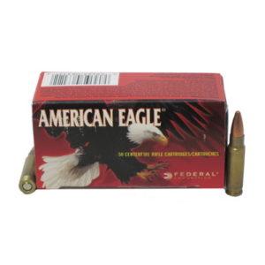 Federal Cartridge 5.7x28mm 40gr Speer TMJ /50 Mfg# AE5728A