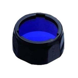 Fenix Flashlights Tactical Filter-PD35, PD12, UC40, UC40 UE Mfg# AOFS-B