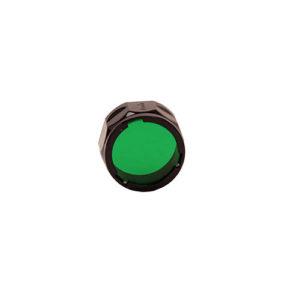 Fenix Flashlights Tactical Filter-PD35, PD12, UC40, UC40 UE Mfg# AOFS-G