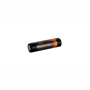 Fenix Flashlights Li-Ion 18650 (3.6V)2600 mAh Rchrgble Batt Mfg# ARB-L18-2600
