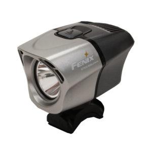 Fenix Flashlights 800 Lumens Bike Light (Rechargable) Mfg# FX-BTR20