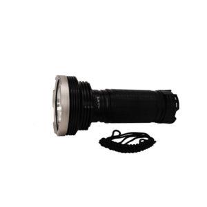 Fenix Flashlights 2900 Lumens Fenix TK Series 18650,Black Mfg# TK75L2
