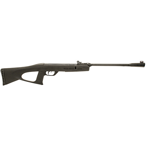 Gamo Recon G2 Whisper w/GreenDot .177 Mfg# 6110026154