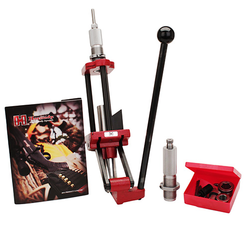 Hornady 50 BMG PRESS KIT Mfg# 85005
