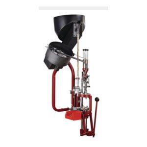 Hornady Lock N Load Ammo Plant 110 Volt Mfg# 95160