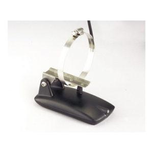 Humminbird Xtm9Hdsi180T Transducer Xtm 9 Hdsi 180 T Mfg# 710205-1