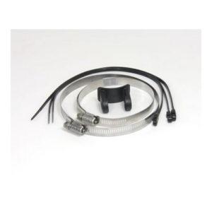 Humminbird Transducer Fpr Xnt Ad Xtm 9 Mfg# 740087-1