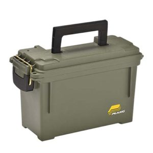 Plano Ammo Can OD Mfg# 131200