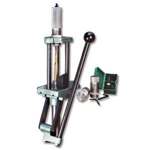 """RCBS Ammomaster 50 Conversion Kit 1-1/2"""" Mfg# 88709"""