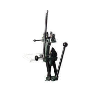 RCBS Turret Press Mfg# 88901