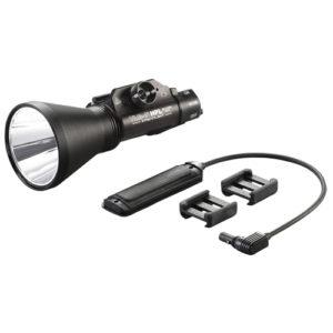 Streamlight TLR-1 HPL Long Gun Kit, Lithi Batt. Mfg# 69219