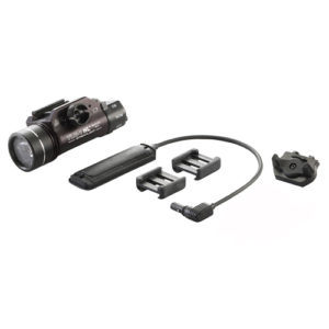 Streamlight TLR-1 HL Long Gun Kit Mfg# 69262