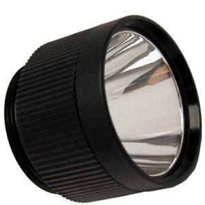 Streamlight Assy, Facecap/Reflector Luxeon/Stinger Mfg# 757047