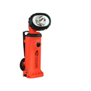 Streamlight Knucklehead Spot (without charger) Orange Mfg# 90751