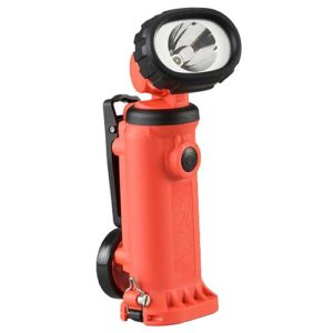 Streamlight Knucklehead HAZ-LO Spot w/o charger - Or Mfg# 91751