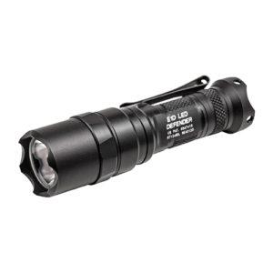 Surefire E1D LED Defender Mfg# E1DL-A