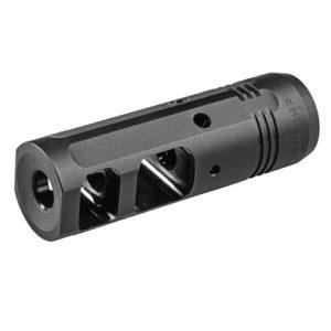 Surefire Muzzle Brake For 7.62 Caliber & 5/8-24 Mfg# PROCOMP-762-5/8-24