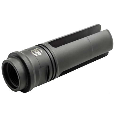 Surefire 3 Prong Flash Hider For Aug Mfg# SF3P-556-AUG