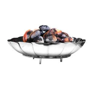 UCO Grilliput Firebowl Mfg# GR-FB