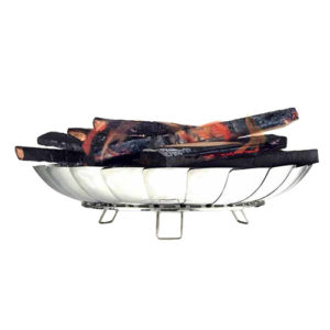 UCO Grilliput Firebowl XL Mfg# GR-FBXL