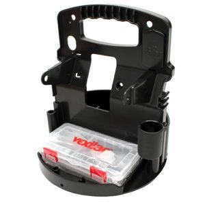 Vexilar Inc. Pro II Portable Carrying Case Mfg# PC-100