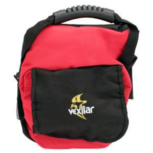 Vexilar Inc. Soft Pack Case for Genz Packs Mfg# SP0005