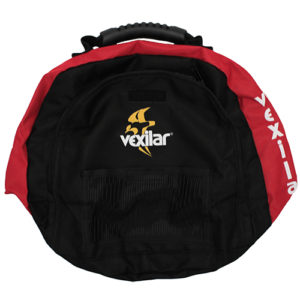 Vexilar Inc. Soft Pack for Pro Pack II and Ultra Pack Mfg# SP0007