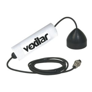 Vexilar Inc. Pro-View Ice-Ducer Transducer Mfg# TB0051