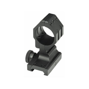 Weaver Thumbnut 30Mm Aimpoint Mount Mfg# 48374