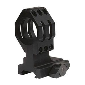 Weaver 30Mm Aimpoint Ring Mfg# 99667