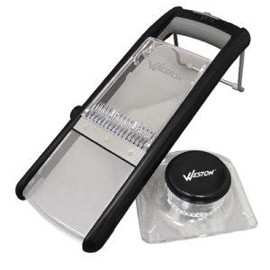 Weston Brands Slicer Mandoline Safety Stand Model Mfg# 01-0008-W