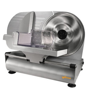 "Weston Brands RT Meat Slicer 9"" Mfg# 61-0901-W"