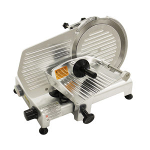 "Weston Brands Meat Slicer 10"" Mfg# 83-0850-W"